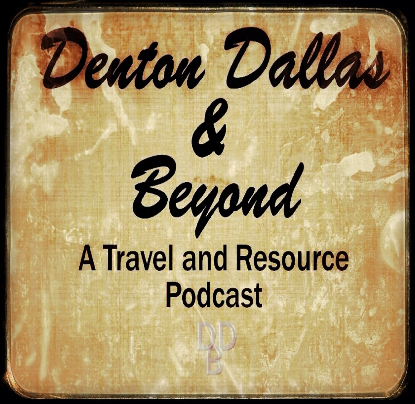 Denton Dallas and Beyond