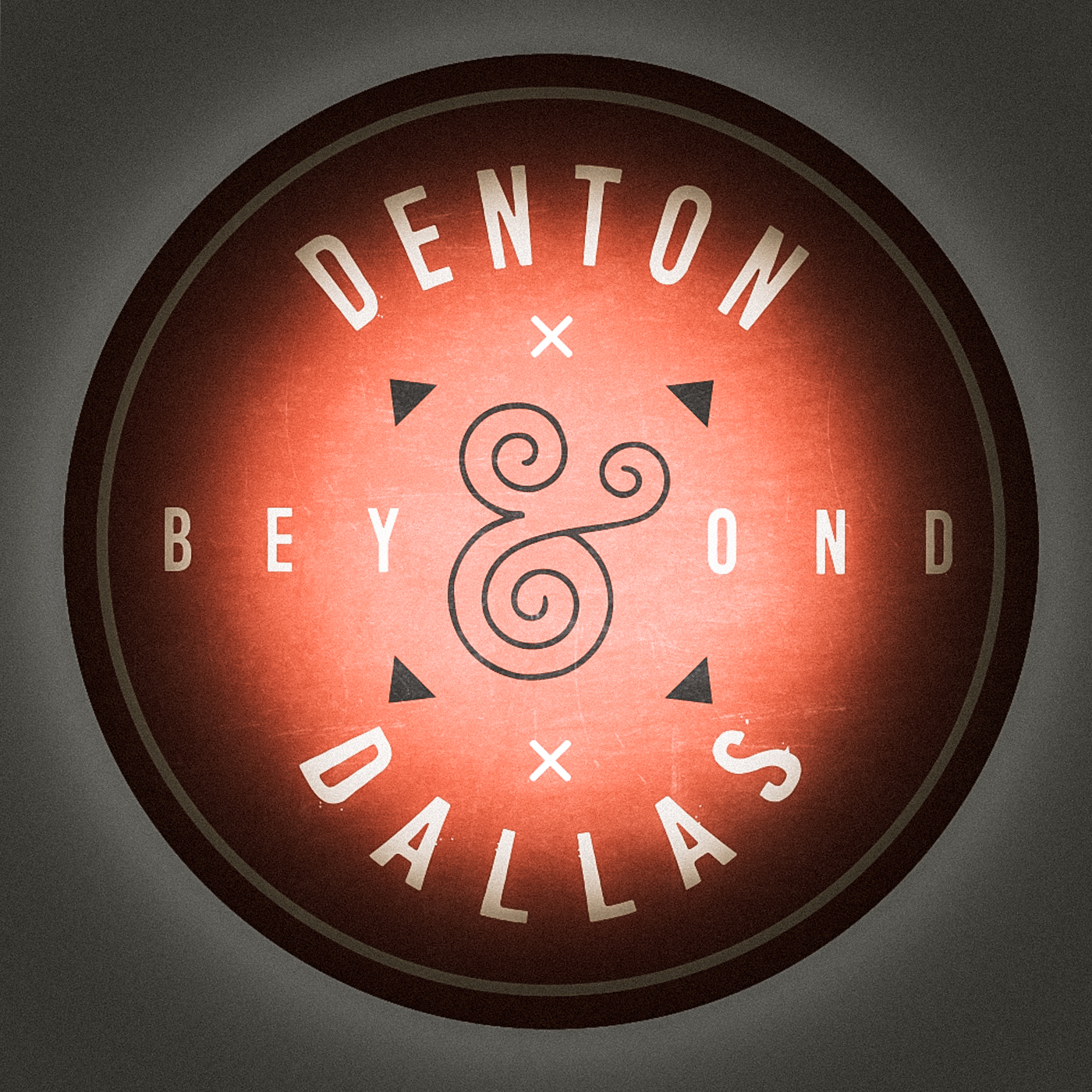 Denton Dallas and Beyond | A travel and resource podcast